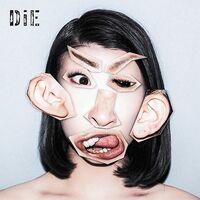 BiS DiE 2-0.jpg