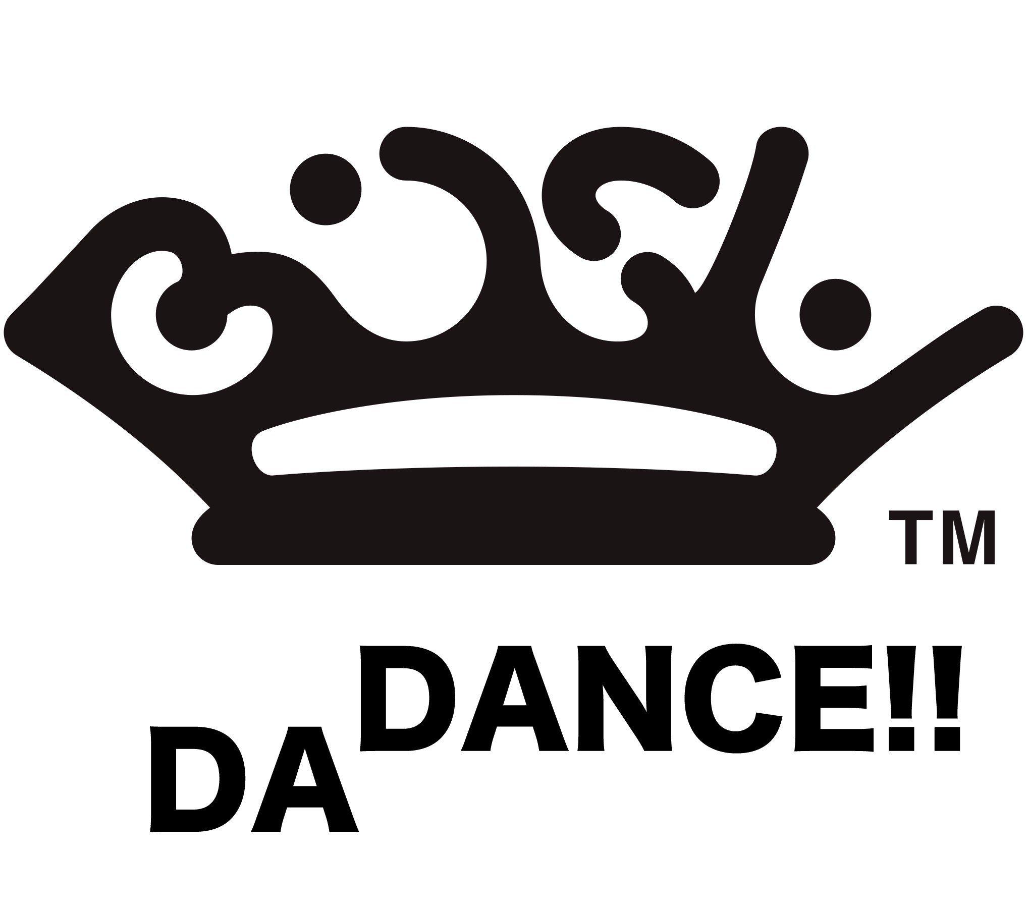 DA DANCE!!