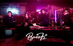 Buzz72.jpg