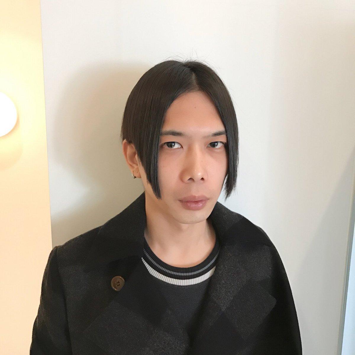 Sakurai Kenta