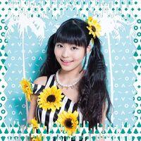 Terashima Yufu - Campanula no Yuutsu lim B.jpg