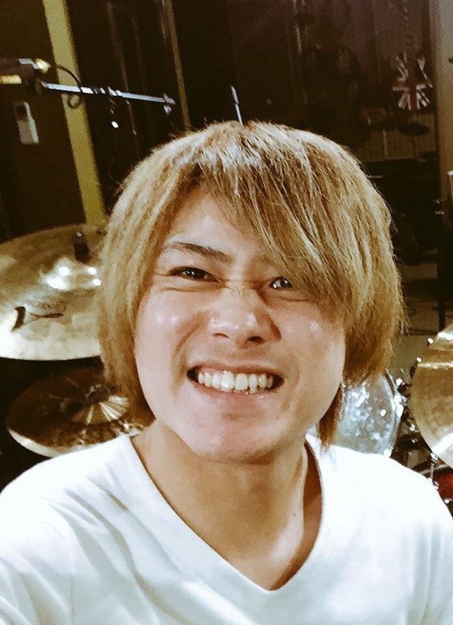 Wakayama Toshiyuki