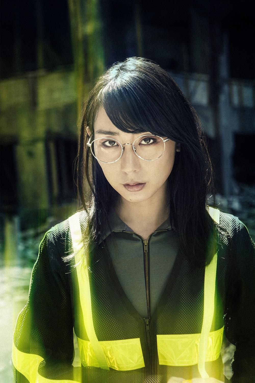 Hashiyasume Atsuko Discography Featured In