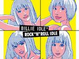 """ROCK """"N"""" ROLL IDLE"""