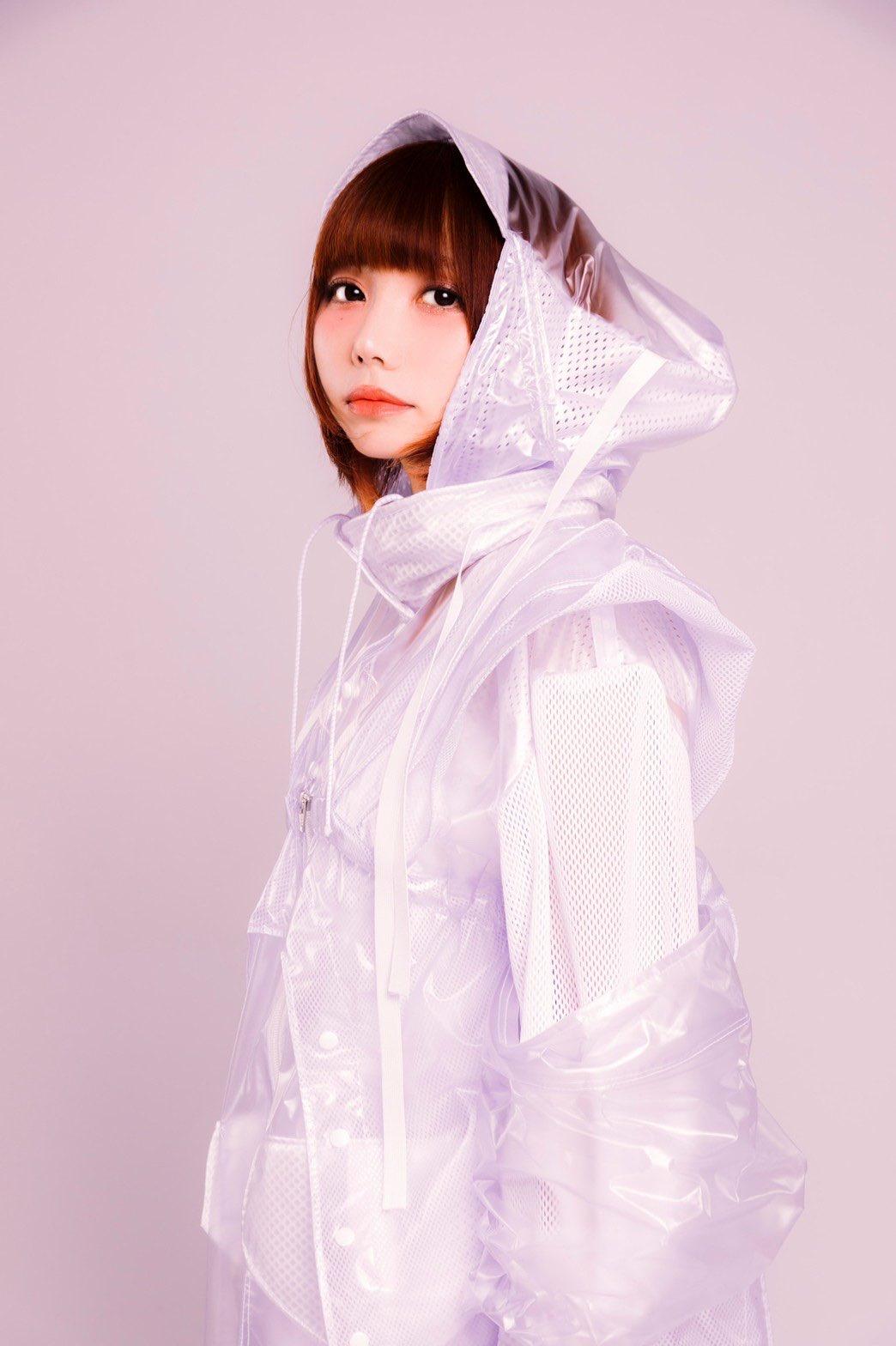 Suzukawa Mashilo Discography Featured In
