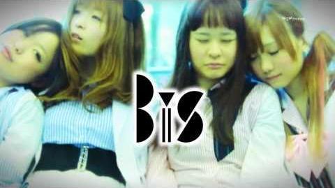BiS Official MV