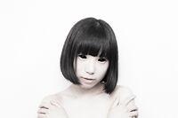 Ayuni-Teaser.jpg