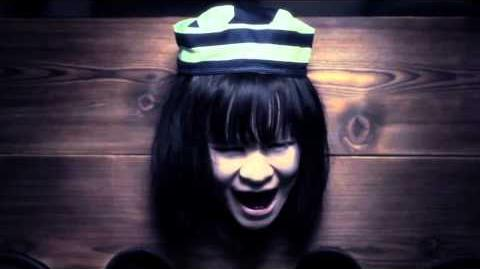 """IDOL is DEAD"" Music Video (Special Edit)"
