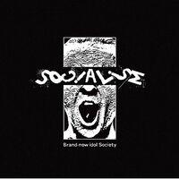 SOCiALiSM CD.jpg