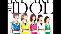 GANG_PARADE「WE_ARE_the_IDOL」MUSIC_VIDEO