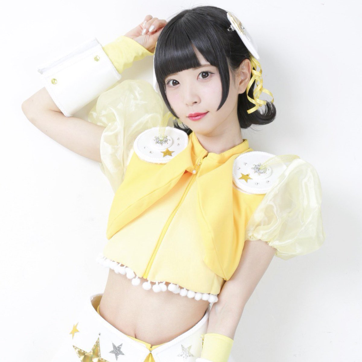 Koinumaru Pochi Discography Featured In