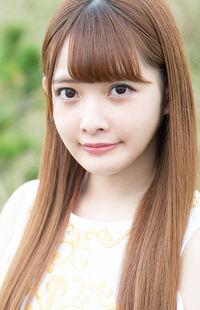Yuna pc.jpg