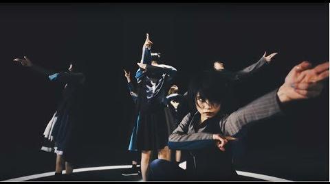 BiS 新生アイドル研究会-OFFiCiAL ViDEO-