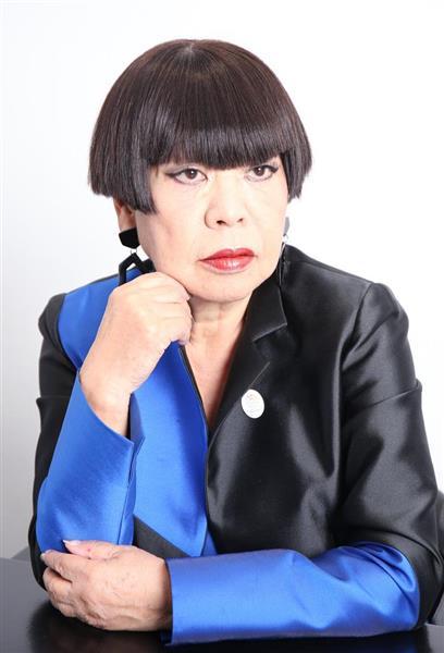 Koshino Junko