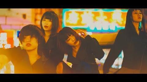 Don't miss it!! (BiS1st version) Official MV