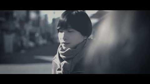 GANG PARADE『とろいくらうに食べたい(SUSHI SONG)』MUSIC VIDEO