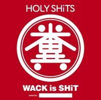 WACK is SHiT Cover.jpg