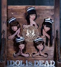 BiS - IDOL is DEAD MV LE.jpg