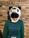 Pandalunaleafy.jpg