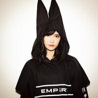 Yu-ki reveal.jpg