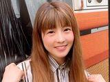 Wakisaka Yurika