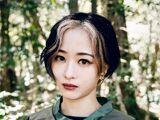 Yumeno Yua