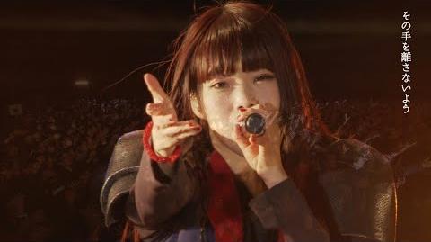 """BiSH サラバかな FREE LiVE """"stereoなfutureにしないYOKOHAMA"""" @横浜赤レンガ倉庫"""