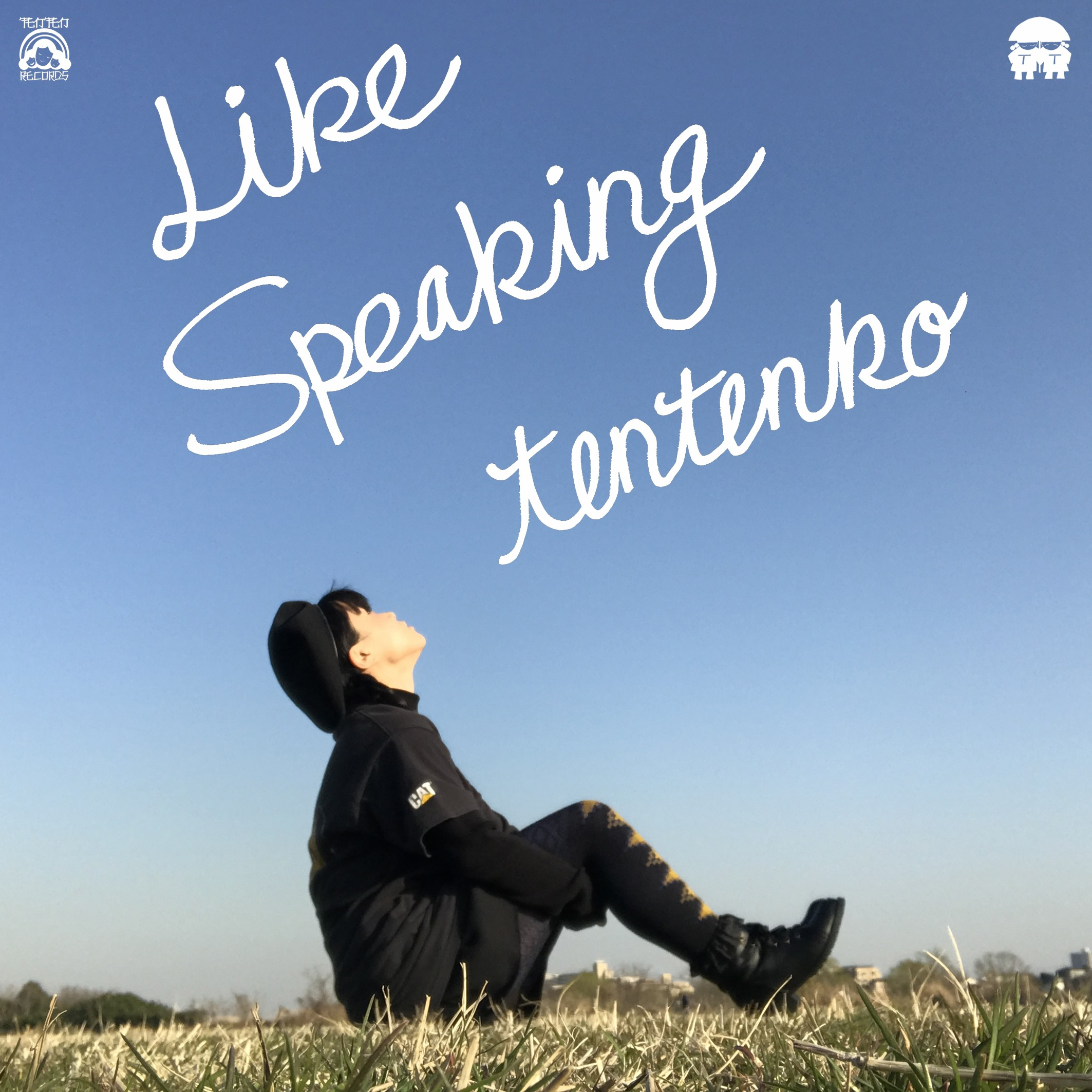 Like Speaking
