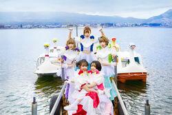 Mameshiba0321.jpg