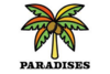 Paradises.png