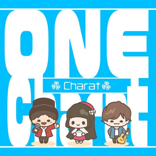 One Charat