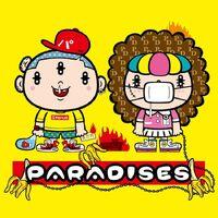 Paradisesalbumart.jpg