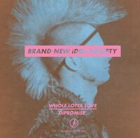 Whole Lotta Love CD.jpg
