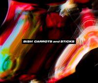 CarrotSticksDVD.jpg