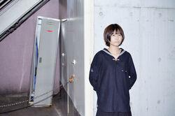 Mikinorumu2.jpg