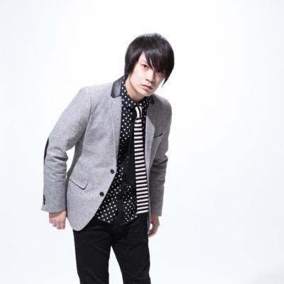 Sato Kazuki