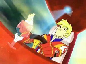 Wacky Races Forever Pilot 0000061851.jpg