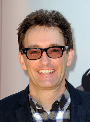 Wr tom kenny.jpg