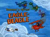 Eagle-Beagle