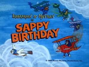 Wr dm sappy birthday.jpg