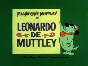 Wr dm leonardo de muttley.jpg