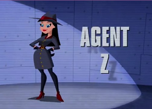 Agent Z.png