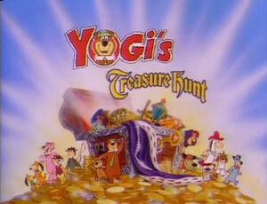 Wr yogis treasure hunt.jpg