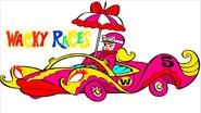 Wacky-races-penelope-dastardly-muttley.jpg