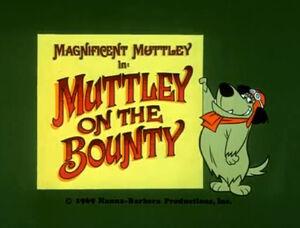 Wr muttley on the bounty.jpg