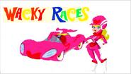 Wacky-races-penelope-dastardly-muttley.jpg.png 2