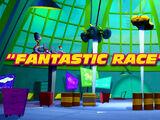 Fantastic Race