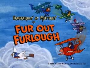 Wr dm fur out furlough.jpg