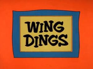 Wr wing dings.jpg