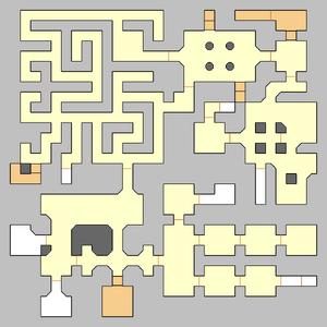 DoomRPG 07-Sector 5.png